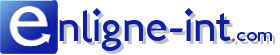 evenementiel.enligne-int.com The job, assignment and internship portal for event planning specialists